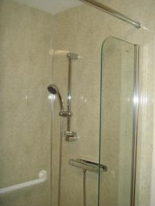 Bathroom renovation Coventry